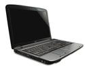 Acer 5542G logotipas
