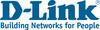D-Link logotipas
