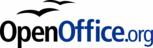 OpenOffice.org logotipas